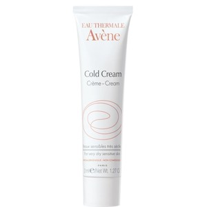 Cream cold cream 100ml