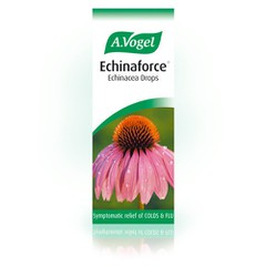 A.Vogel Echinaforce Σταγόνες 50ml