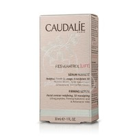 CAUDALIE - RESVERATROL LIFT Serum Fermete - 30ml