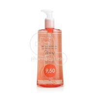 AVENE - PROMO PACK BODY Gel Douche Douceur - 500ml ΣΕ ΕΙΔΙΚΗ ΤΙΜΗ 9,50€