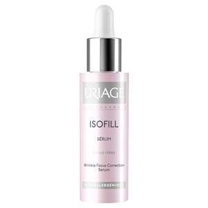 Uriage isofill serum