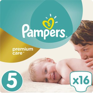 20180102130513 pampers premium care no 5 11 18kg 16tmch