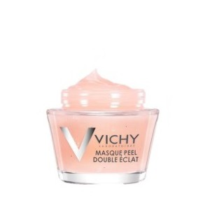 Vichy mask double glow peel 75ml
