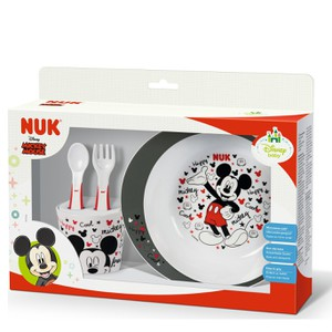 20171108124937 nuk set fagitou disney mickey 6m