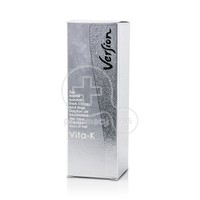 VERSION - Vita-K Eye Repair Solution - 30ml