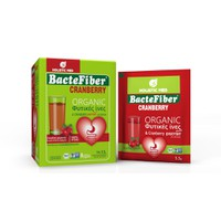 BACTEFIBER CRANBERRY POWDER 94GR