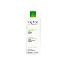Uriage Thermal Micellar Water 250ml.