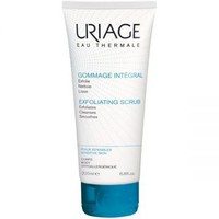 URIAGE EAU THERMALE BODY SCRUBBING CREAM