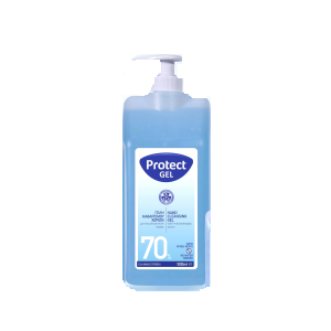 Protect gel 70