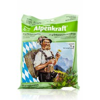 POWER HEALTH - SALUS ALPENKRAFT CANDIES 75gr.