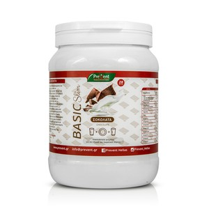 S3.gy.digital%2fboxpharmacy%2fuploads%2fasset%2fdata%2f30610%2fprevent basic slim chocolate