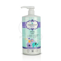 PHARMASEPT - BABY CARE Mild Bath 2in1 - 1000ml