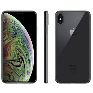 Celular Apple IPHONE XS MAX
