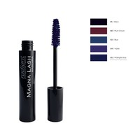 RADIANT MAGNA LASH MASCARA No5-MIDNIGHT BLUE
