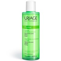 URIAGE HYSEAC DEEP PORE CLEANSING LOTION 200ML