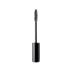 La Roche Posay Toelriane Mascara Volume Black 6.9ml