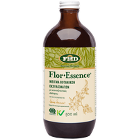 FMD FROL ESSENCE 500ML