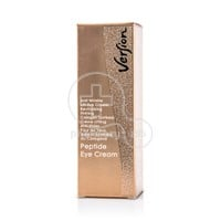 VERSION - Peptide Eye Cream - 30ml