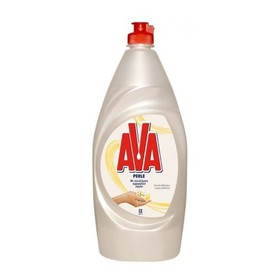 AVA PERLE LEMON 900ml