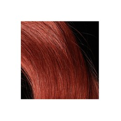 Apivita Nature's Hair colour N6,44 Dark Copper