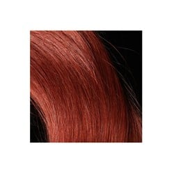 Apivita Nature's Hair Color N6.44 Σκούρο Xάλκινο