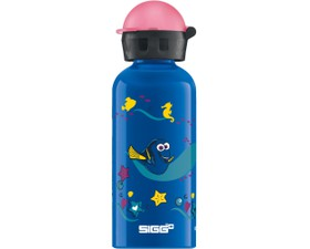 Sigg Παγούρι Dory And Destiny 0,4lt.