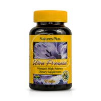 NATURE'S PLUS - ULTRA Prenatal - 90tabs
