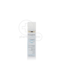 BIODERMA - HYDRABIO Spray Eau de Soin SPF30 (50ml)