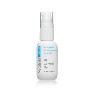 Neostrata oil control gel 500