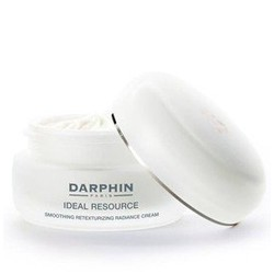 Darphin Ideal Resource 50ml