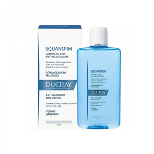 S3.gy.digital%2fboxpharmacy%2fuploads%2fasset%2fdata%2f30055%2fducray squanorm lotion