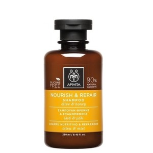 20170127102657 apivita sampouan nourish repair me elia meli 250ml