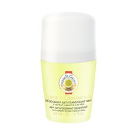 ROGER&GALLET FLEUR D'OSMANTHUS DEODORANT ROLL-ON 48H 50ML