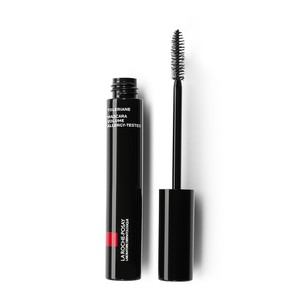 LA ROCHE-POSAY Toleriane mascara volume brown 6.9ml