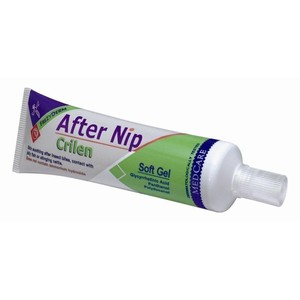 After nip crilen                                   30 ml