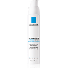 La Roche Posay Hydraphase Intense Serum Ορός Ενυδάτωσης 30ml