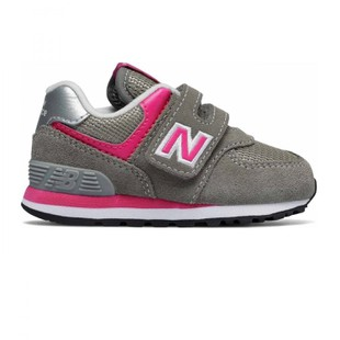 Nb iv574gp 1
