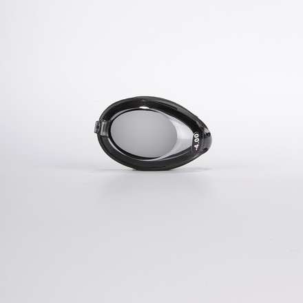 SINGLE OPTICAL LENS C/O ΓΥΑΛΑΚΙ PC/SILICONE