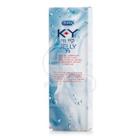 K-Y - JELLY Personal Lubricant - 75ml
