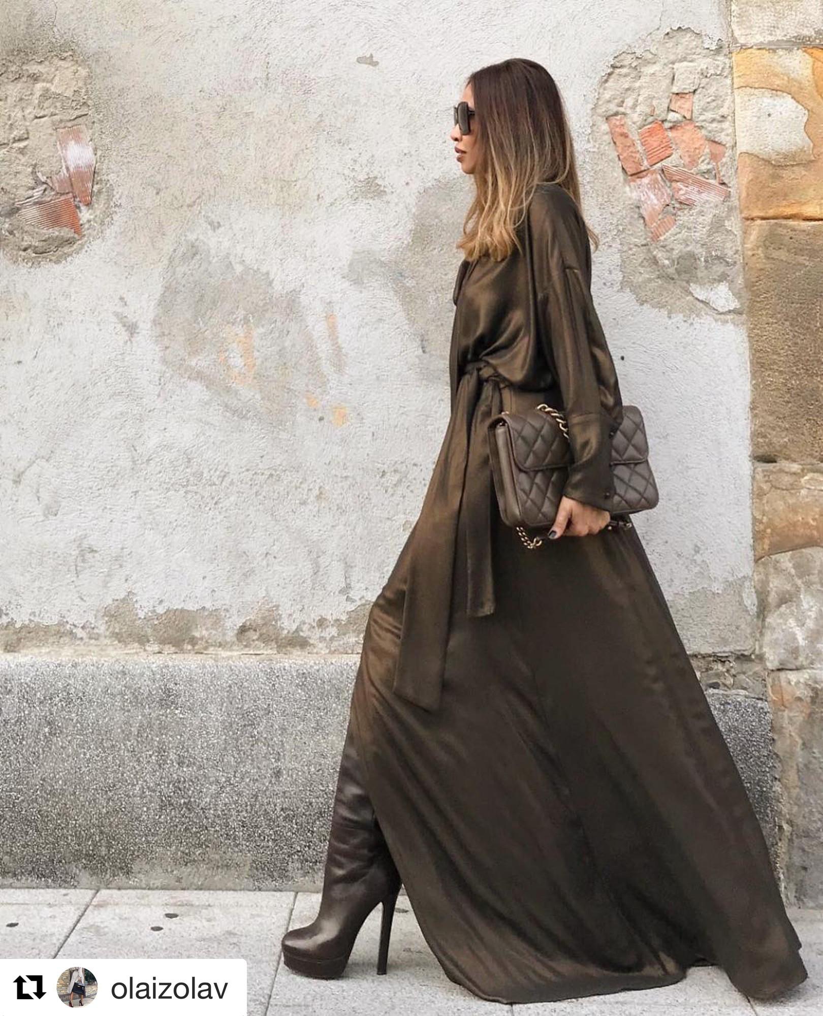 213d2e23d9e8 Access Blog - Access Fashion