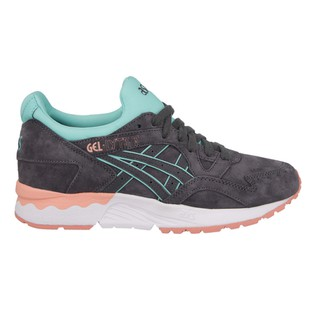Eng pl womens shoes sneakers asics gel lyte v h6r9l 1616 11035 4