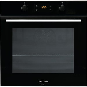 FURRE HOTPOINT ARISTON FA2 841 JH BL HA