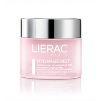 Lierac Hydragenist Nutribaume Pot 50ml