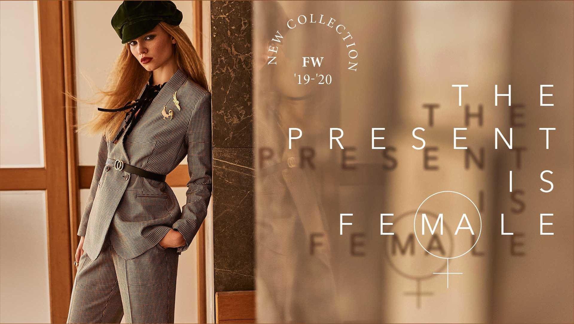 3ee87b873fb Γυναικεία ρούχα | Access Fashion