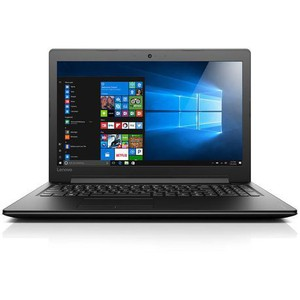 LAPTOP LENOVO V110-15AST