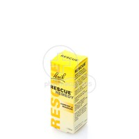 POWER HEALTH - BACH RESCUE Remedy Drops - 10ml
