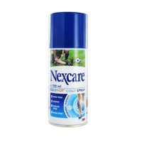 3M NEXCARE COLD SPRAY 150ML