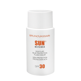 Bruno Vassari Sun Defense SPF30 50ml