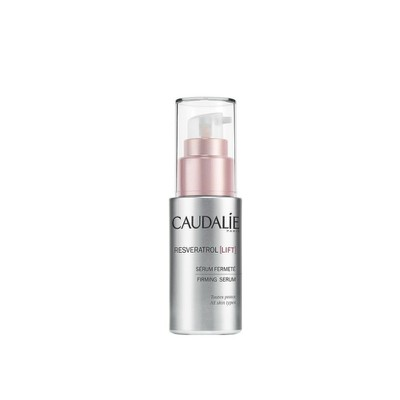 Caudalie - Resveratrol Lift Firming Serum - 30ml