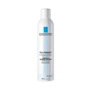 LA ROCHE-POSAY Eau thermal spray - ιαματικό νερό 300ml